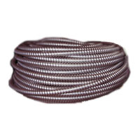 AFL 10/3 MC ALUM COIL ARMORED CABLE
