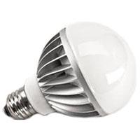 LIG DFN-25-NW 8W 4000K G25 LED DEFINITY LAMP