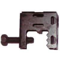 CAD BC 1/2 ADJUSTABLE BEAM CLAMP