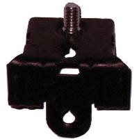 CAD M58S 5/16-1/2 FLNG HAMMER CLIP