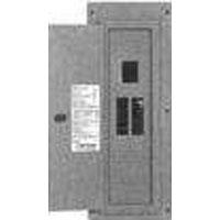 ITE G3030MB3100CU 3PH 100A MB LD-CTR