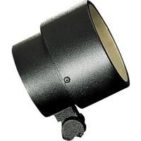 PRO P5237-31 1-75 12V SPOT LIGHT