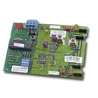 CDX NX-416E 16-ZONE EXPANSION MODULE