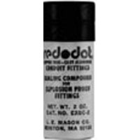 RED EXSC-16 1LB SEALING COMPOUND