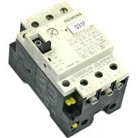 ITE 3VU1300-1MM00 STR 10.0-16.0FLA