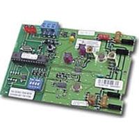 CDX NX-448E 48-ZONE EXPANSION MODULE