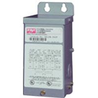 FPT SB16N.500F .500 120/240X16/32 BUCK BOOST TRANSFORMER