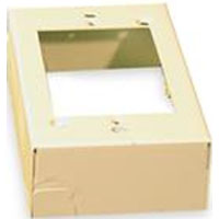 WRM V5741 SW&RCPT BOX (5)