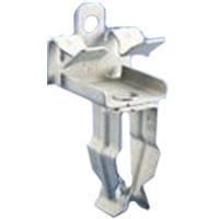 CAD 12P24 3/4 PUSH-IN CONDCLIP