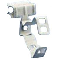 CAD 16M58SM 1IN CONDUIT CLIP