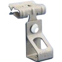 CAD 6TI24 3/8 ROD BEAM CLAMP