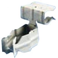 CAD 16P24SM 1IN CONDUIT CLIP