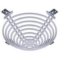 FLA STI9713 Steel Web Stopper, Low-profile, UL Listed for use with SD355 Only