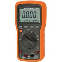 KLE MM2000 ELECTRICIANS/HVAC TRMS MULTIMETER