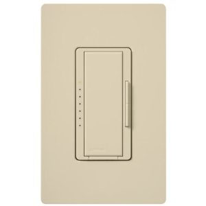 LUT MA-600-IV INCAN DIMMER