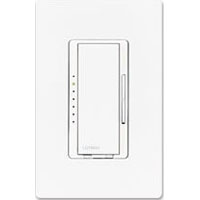 LUT MA-600-WH 600W INCAN DIMMER (2)