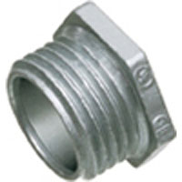 "BRI 1110-DC 3 1/2"" CONDUIT NIPPLE ARL 509"