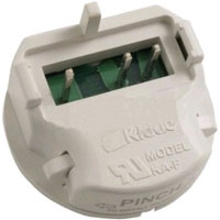 FYR 900-0149-025 (KA-F) AC PLUG IN ADAPTER FOR RETRO FIT FROM FIREX TO KIDDE
