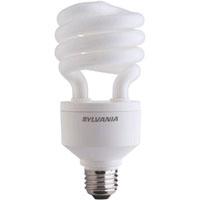 SYL CF27EL/TWIST/2700K LAMP (NAED# 29412)