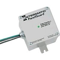 INT IG1240RC3 3W PANEL SURGE ARRESTOR PROTECTOR