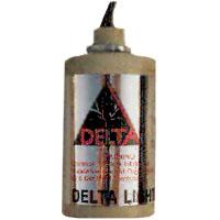 DEL LA603 LIGHTNING ARRESTOR