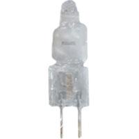 SYL 10T3Q/CL-12V HALOGEN BIPIN LAMP 58658
