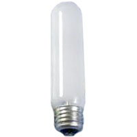SYL 15T6-120V CLR T6 CAND LAMP 18037