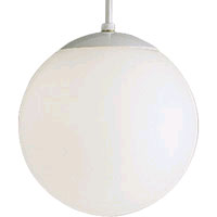 PRO P4402-29 1-100W WHITE CEILFX