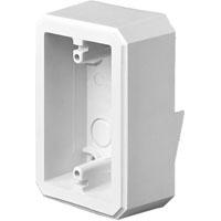 ARL FS8141 WP FS 1/2-LAP BOX