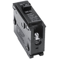 CUT BR130 SP-120/240V-30A CB