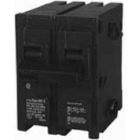 CRO MP290 2P 90AMP 120/240V CIRCUIT BREAKER