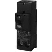 CRO MPD2200 (OLD# MP2200) 2P 200AMP 120/240V CIRCUIT BREAKER