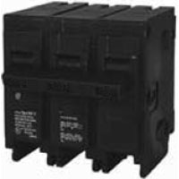 CRO MP340 3P 40AMP 240V CIRCUIT BREAKER