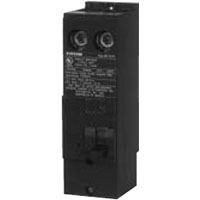 CRO MPD2200R (OLD# MP2200R) 2P 200AMP 120/240V CIRCUIT BREAKER