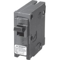 ITE Q130 1P 30AMP 120/240V CIRCUIT BREAKER