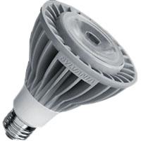 SYL LED18PAR38/DIM/830/NFL25 LAMP 78640