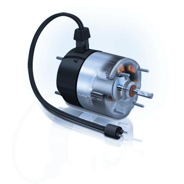 Motor Control Specialties Inc Motor Wiring Diagram And