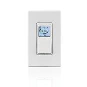 Light Switch Leviton - Nilza.net:Leviton Wall Switch Nilza,Lighting